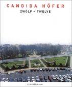 Zwölf/Twelve, Höfer, Candida/Haudiquet, Annette/Beausse, Pascal, Schirmer/Mosel Verlag GmbH, EAN/ISBN-13: 9783888143731