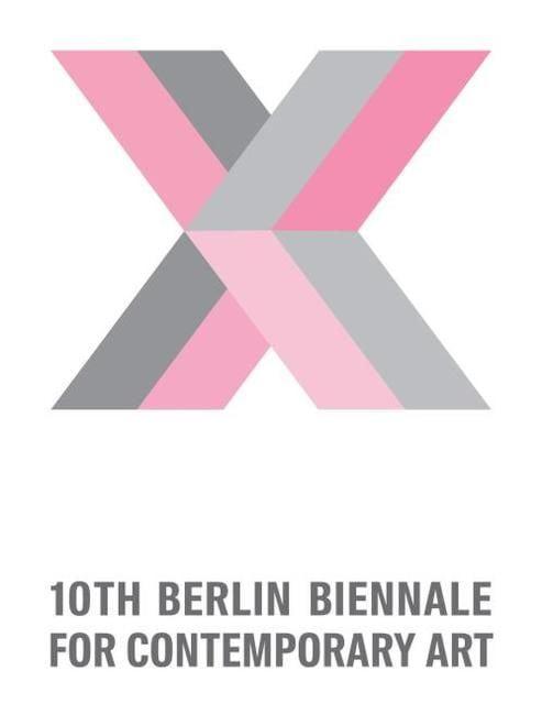 : 10. Biennale für zeitgenössische Kunst