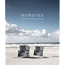 : Nordsee