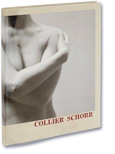 Collier Schorr: 8 Women, Collier Schorr