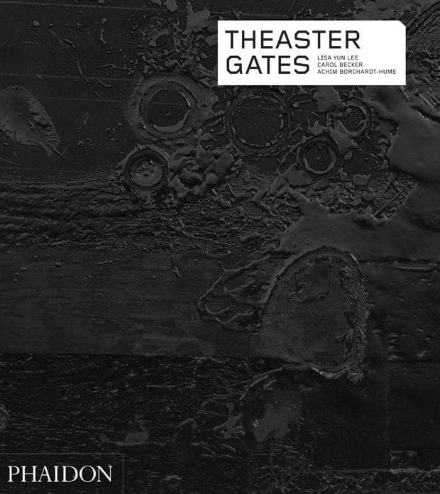 Gates, Theaster/Becker, Carol/Borchardt-Hume, Achim: Theaster Gates