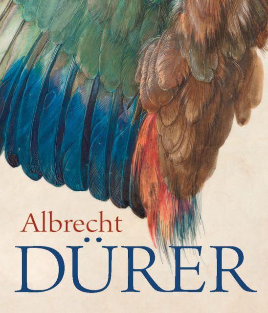 : Albrecht Dürer - dt.