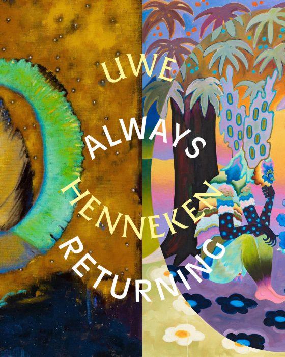 Henneken, Uwe: Always Returning