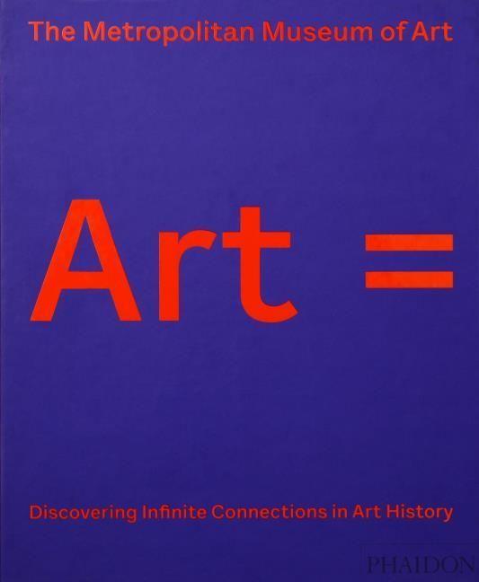 The Metropolitan Museum of Art: Art =