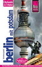 Jaath, Kristine: Berlin mit Potsdam