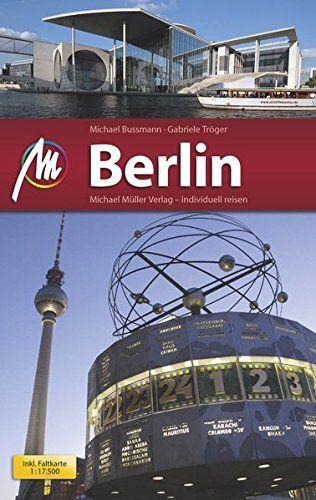 Bussmann, Micheal: Berlin