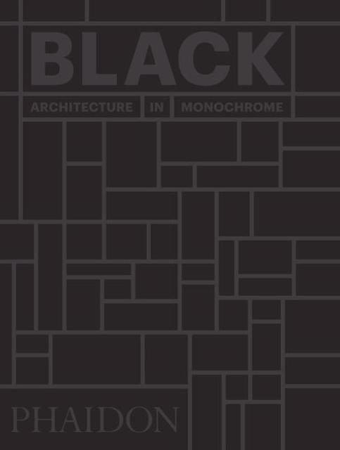 : Black