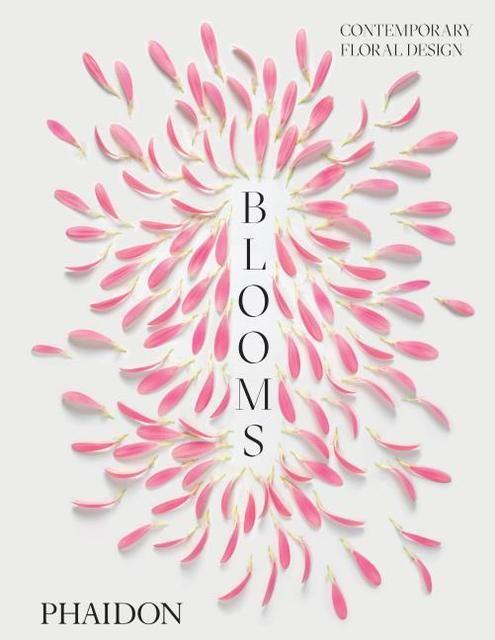 : Blooms: Contemporary Floral Design