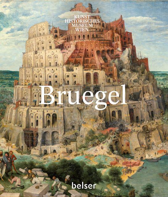 : Bruegel