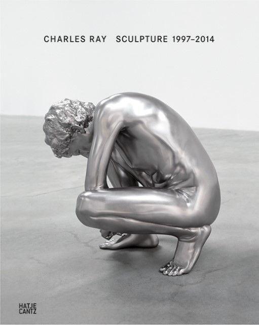 : Charles Ray