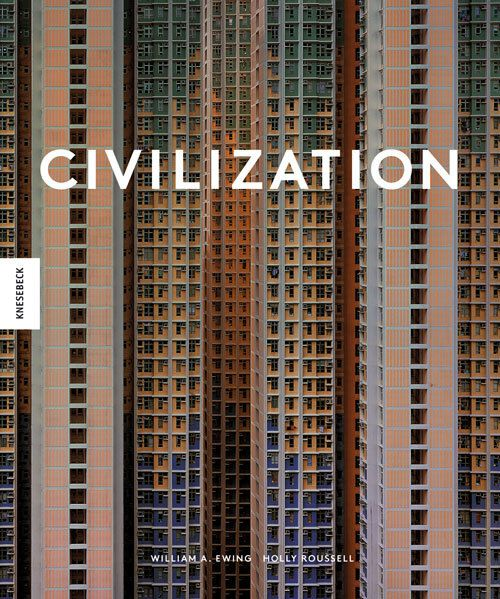 Ewing, William A/Roussell, Holly: Civilization