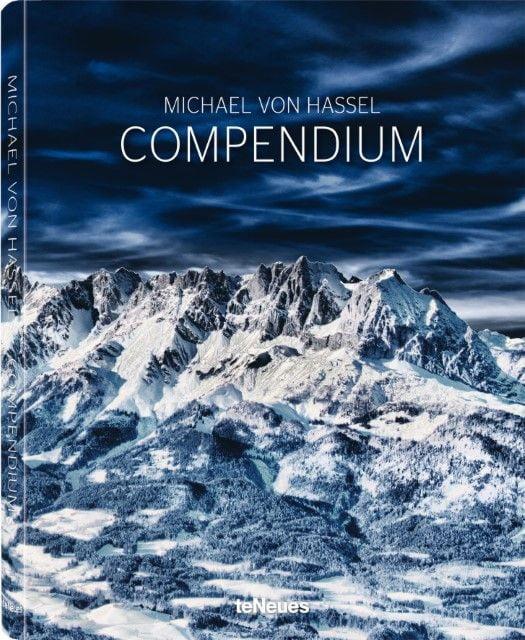 : Compendium