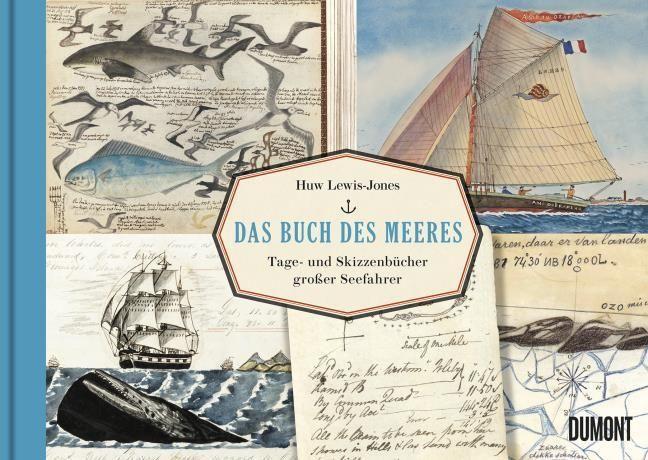 : Das Buch des Meeres