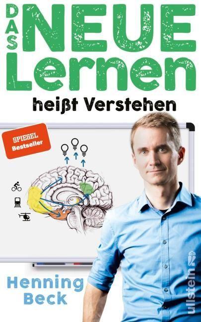 Beck, Henning: Das neue Lernen