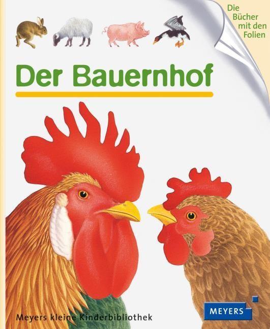 : Der Bauernhof