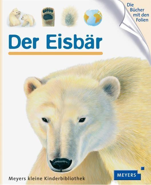 : Der Eisbär