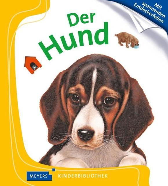 : Der Hund