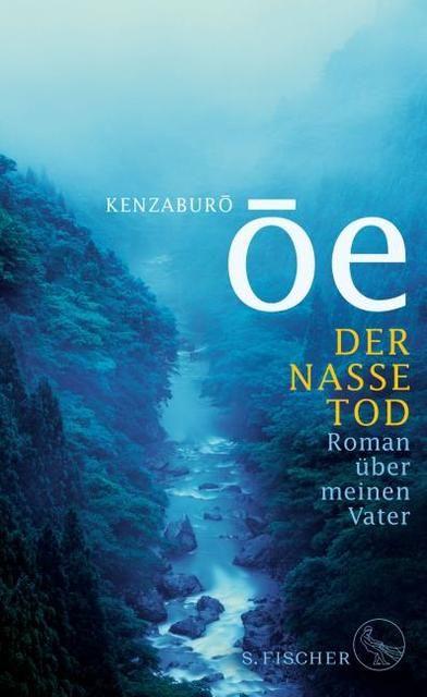 Ôe, Kenzaburô: Der nasse Tod