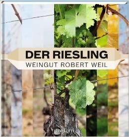 : Der Riesling