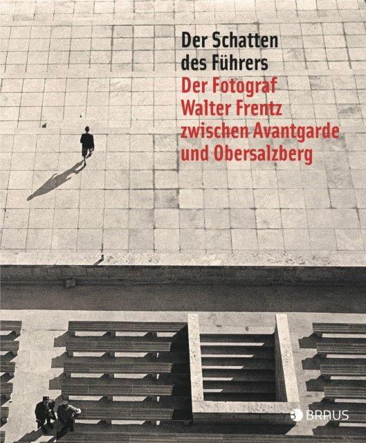: Der Schatten des Führers