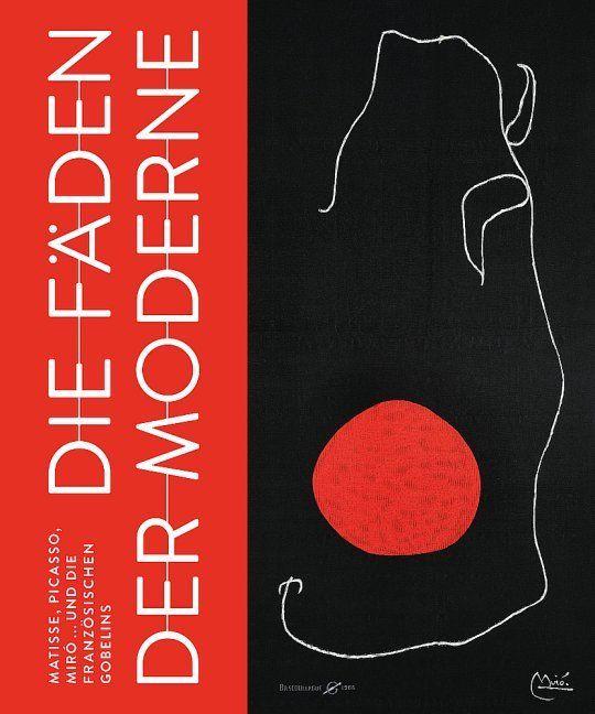: Die Fäden der Moderne