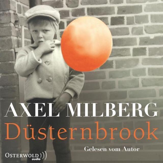 Milberg, Axel: Düsternbrook