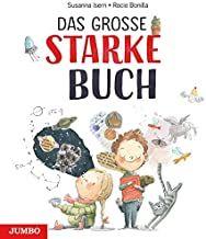 Isern, Susanna: Das große starke Buch