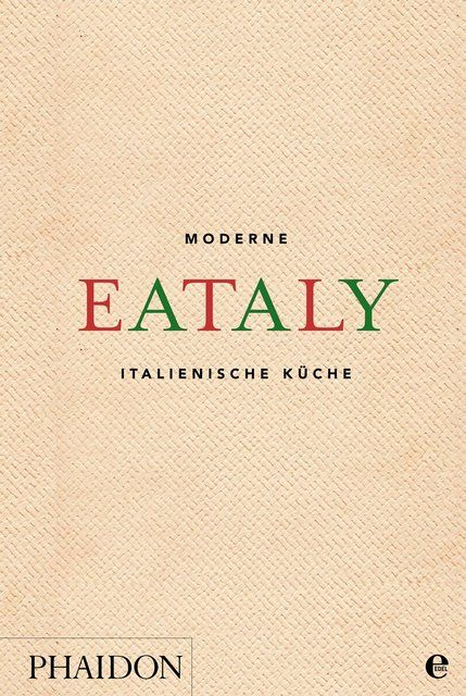 : Eataly