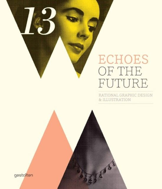 : Echoes of the Future