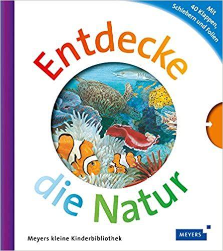 : Entdecke die Natur