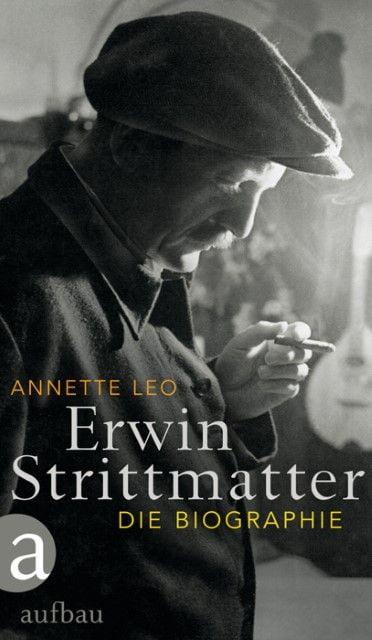 Leo, Annette: Erwin Strittmatter