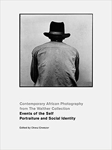 : Events of the Self: Portraiture and Social Identity