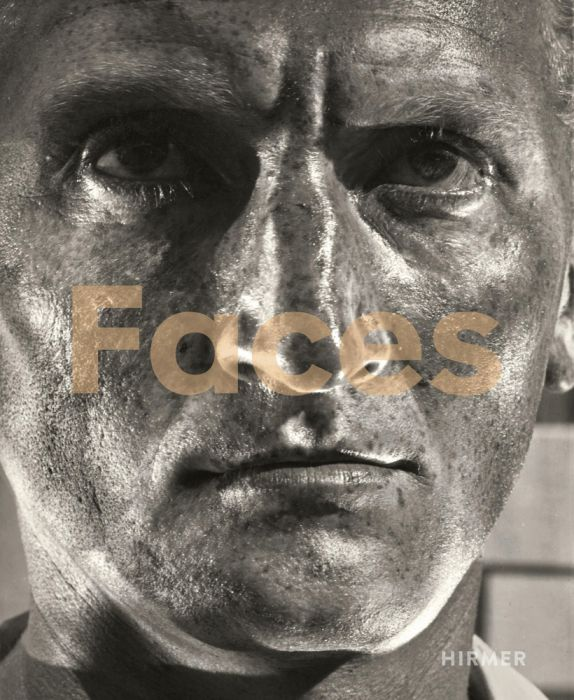 : Faces - The Power of the Human Visage