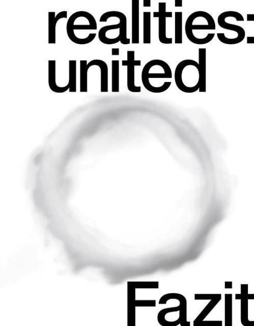 realities:united: Fazit