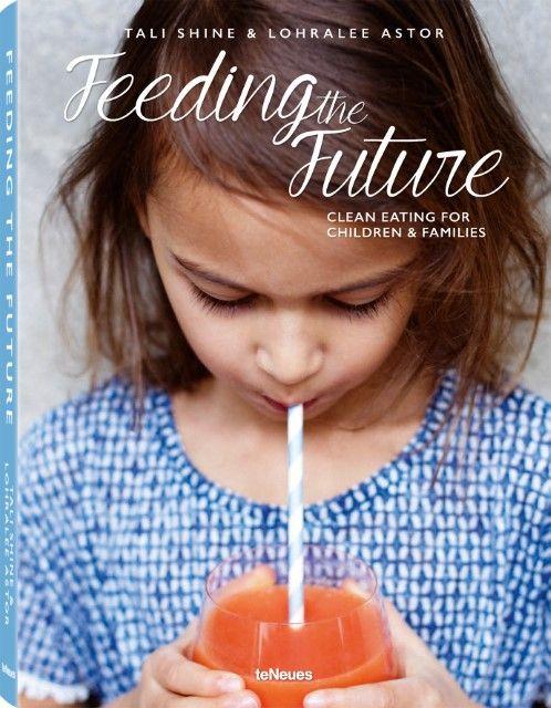: Feeding the Future