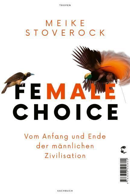 Stoverock, Meike: Female Choice