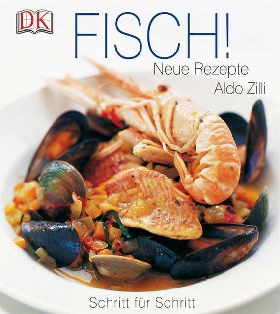 Zilli, Aldo: Fisch!