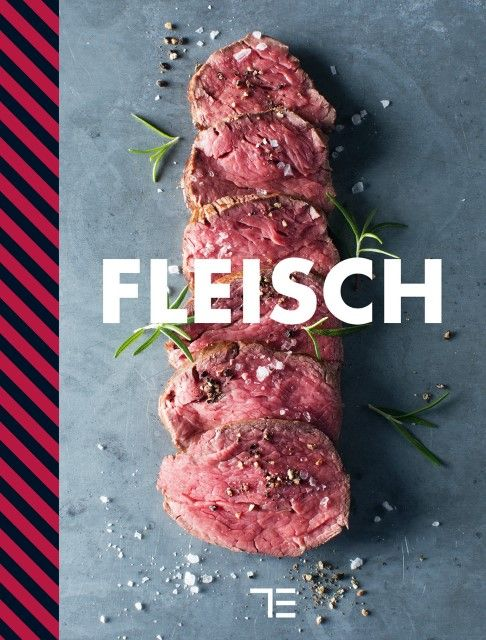 : Fleisch