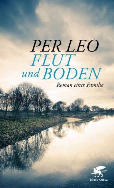 Leo, Per: Flut und Boden