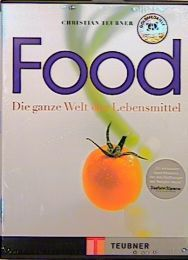 Teubner, Christian: Food