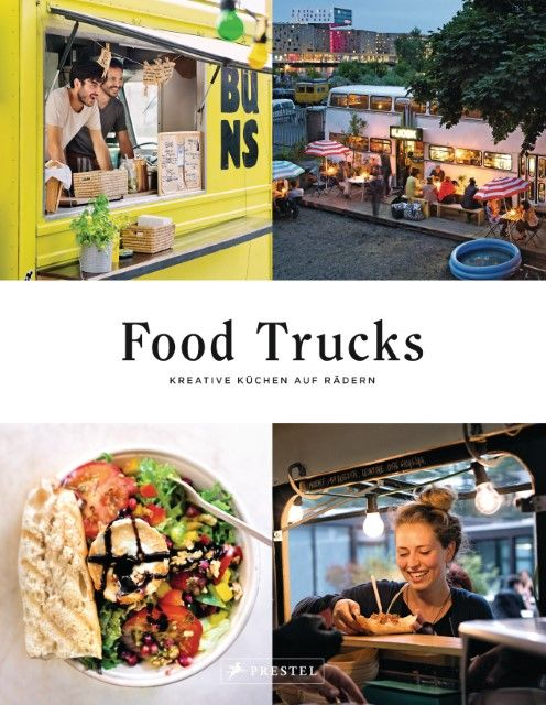 : Food Trucks