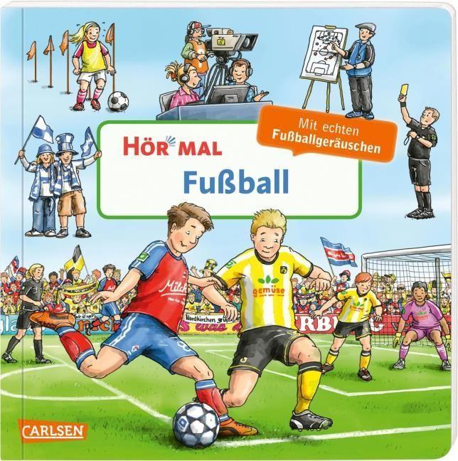 Zimmer, Christian: Fußball