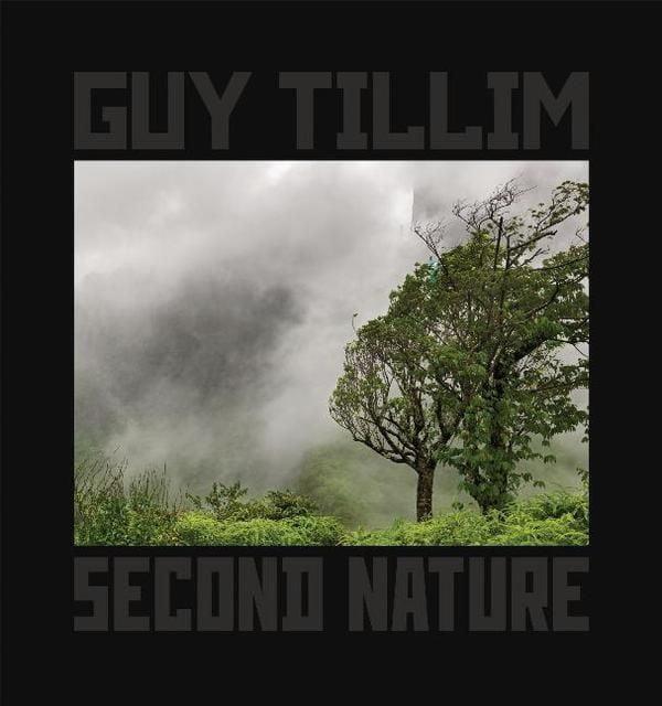 Tillim, Guy: Guy Tillim: Second Nature