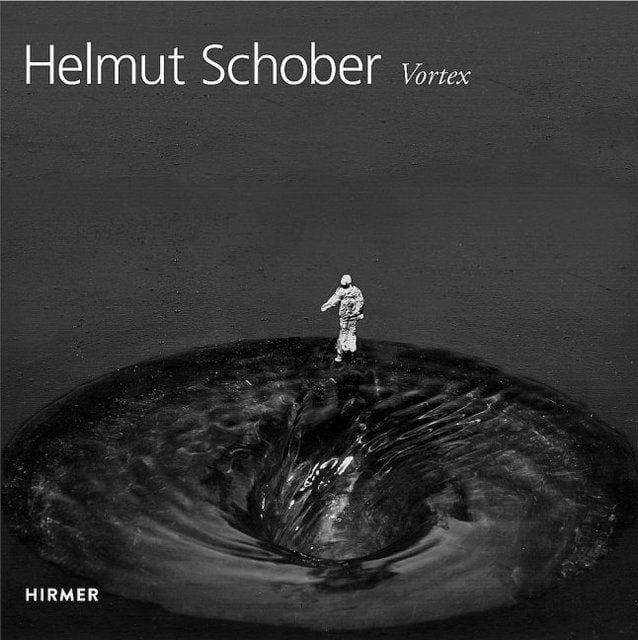 : Helmut Schober
