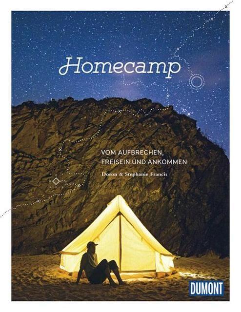 : Homecamp