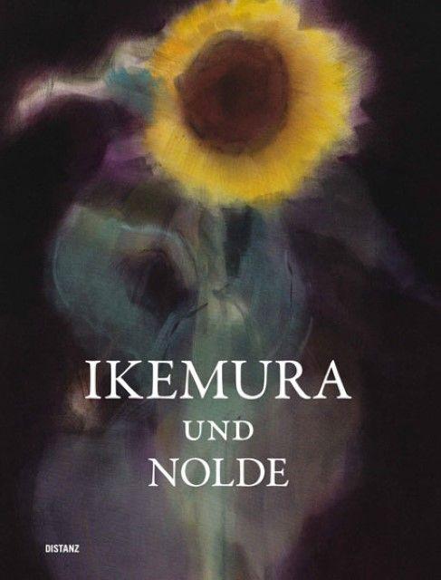 : Ikemura und Nolde