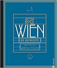 Kögl, Antonia: Wien
