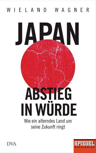 Wagner, Wieland: Japan - Abstieg in Würde