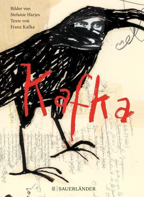 Kafka, Franz: Kafka