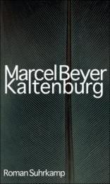 Beyer, Marcel: Kaltenburg